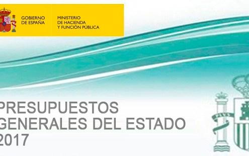 Futuras Oposiciones 2017 una vez aprobados los PGE 3CATORCE academia santander cantabria