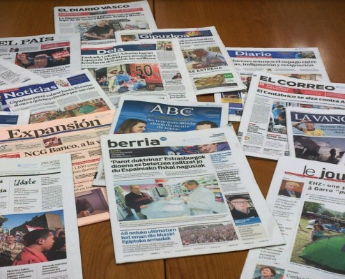 Oposiciones Maestros 2017 en España 3catorce academia santander cantabria