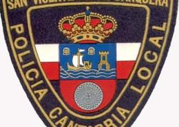 Plaza-Auxiliar-Policia-Local-San-Vicente-Cantabria-3catorce-academia-santander Ampliacion oferta empleo publico Santander 2019