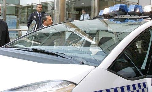 Bases Oposiciones Policia Local Reinosa Cantabria 3catorce academia preparador santander