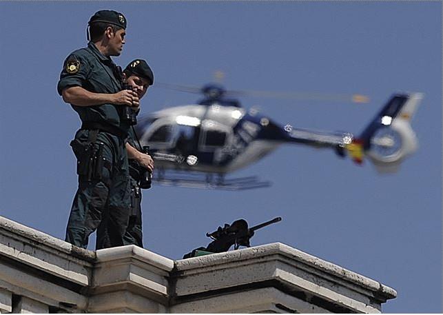 uei3919.jpg22095 Plantilla respuestas examenes oposicion Guardia Civil 2017