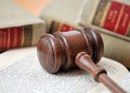 Actualidad-Oposiciones-Justicia-cantabria-academia-3catorce Oposiciones Auxilio Judicial Cantabria