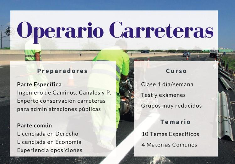 Captura-de-pantalla-2017-08-07-a-las-21.16.07 Operario Carreteras Cantabria