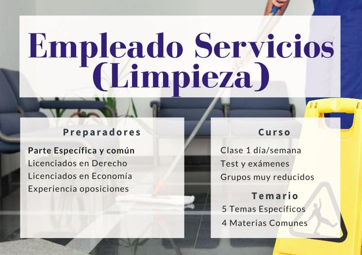Captura-de-pantalla-2017-08-07-a-las-21.16.33 Empleado de Servicios Cantabria