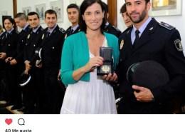 Nueva-Convocatoria-Oposiciones-Policia-Local-Santander Curso preparar oposicion Policia Local Santander