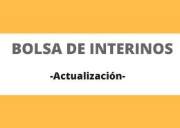 Bolsa-interinos-justicia-cantabria-3catorce-oposiciones-online-santander Academia Oposiciones Justicia Cantabria