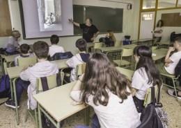 Interinos-Educacion-Cantabria-profesores-secundaria-3catorce-academia-oposiciones-cantabria Horario Precio Curso Oposicion Profesor Secundaria Cantabria