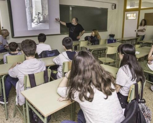 Interinos secundaria Educacion Cantabria profesores secundaria 3catorce academia oposiciones cantabria