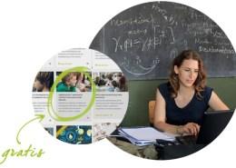 Promoción-Septiembre-oposiciones-cantabria-secundaria-3catorce-academia-santander Temario Oposiciones Secundaria Física Química Cantabria