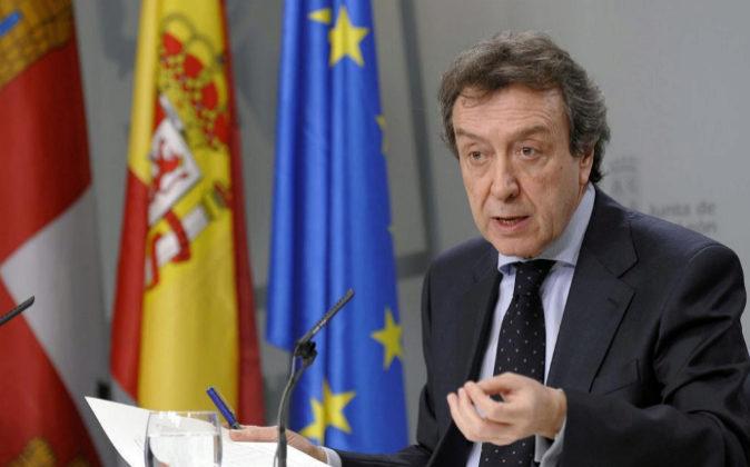 convocatoria-oposiciones-2017-cantabria-3catorce-academia-santander 2600 plazas en CyL inminente convocatoria oposiciones 2017