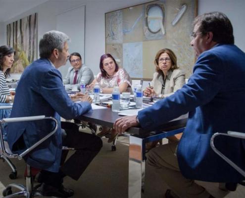 oferta empleo publico 2017 cantabria 3catorce academia santander