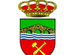 Auxiliares-policia-local-cantabria-3catorce-academia-oposiciones-santander Preparadores Policia Local santander