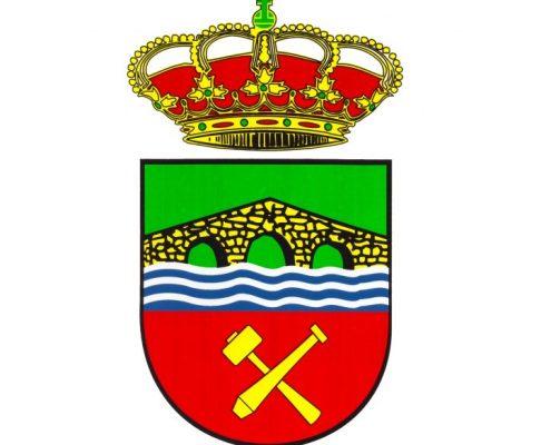 Auxiliares policia local cantabria 3catorce academia oposiciones santander