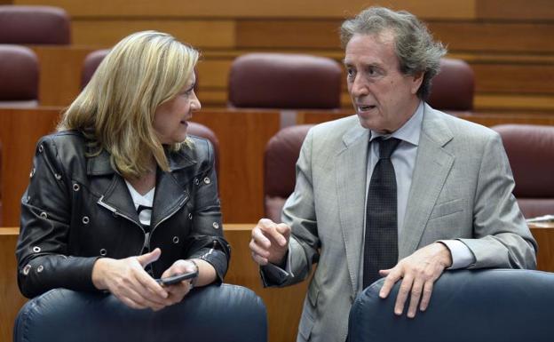 Castilla-Leon-aprueba-oferta-empleo-publico-2017-cantabria-3catorce-academia-oposiciones Castilla Leon aprueba oferta empleo publico 2017 Oposiciones secundaria