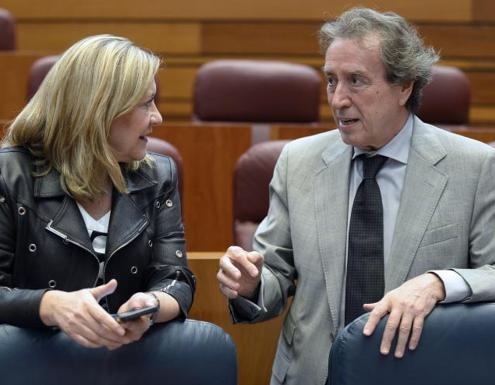 Castilla Leon aprueba oferta empleo publico 2017 cantabria 3catorce academia oposiciones