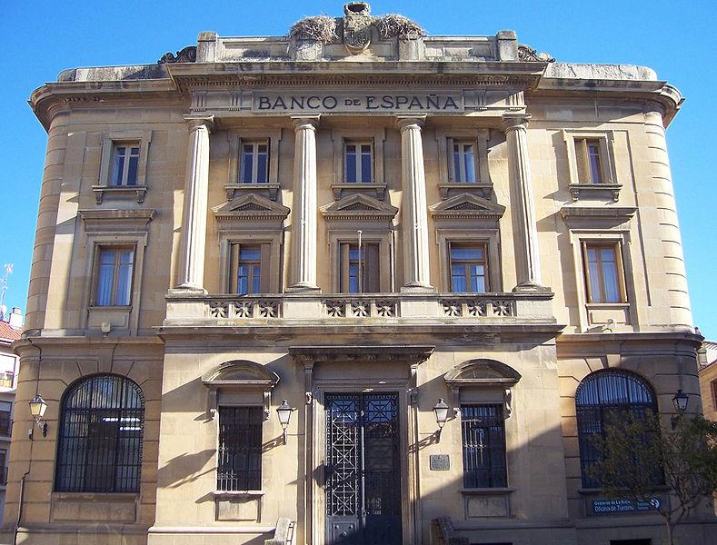 Oposiciones-Auxiliar-Administrativo-Banco-de-España-3catorce-academia-santander-cantabria Convocatoria 92 Plazas Oposiciones Auxiliar Administrativo Banco de España