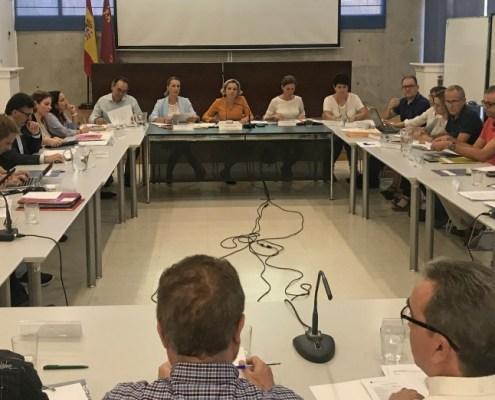 murcia oposiciones secundaria 2018 academia cantabria 3catorce santander