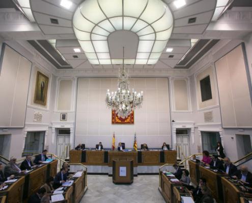 oferta de empleo publico 2017 cantabria 3catorce academia santander preparadores