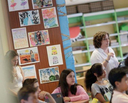 oferta empleo publico cantabria 2018 oposiciones academia preparacion profesores secundaria