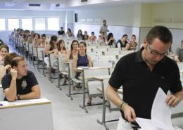 oposiciones-docentes-cantabria-2018-2019-academia-preparar-3catorce-santander Temario Oposicion Educación Primaria Cantabria