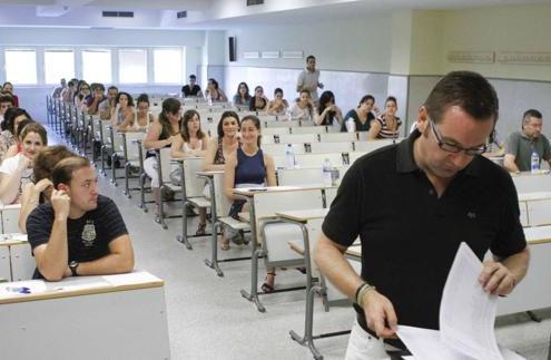 oposiciones docentes cantabria 2018 2019 academia preparar 3catorce santander