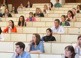 oposiciones-educacion-Cantabria-3catorce-academia-preparacion-secundaria-maestros-santander Practica Oposicion Maestro Inglés Cantabria