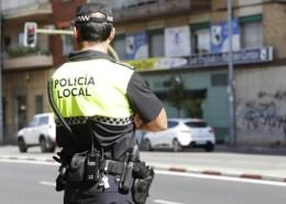 proximas-oposiciones-Santander-policia-local-3catorce-academia-cantabria Cantabria presentará primer borrador de las Normas Marco reguladoras de Policía Local