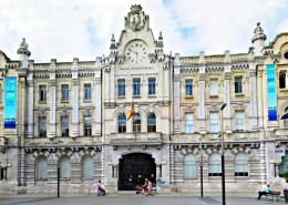 Bolsa-de-Trabajo-Administrativo-Ayuntamiento-Santander-oposiciones-santander-academia-3catorce-cantabria-1 Oposiciones Cantabria