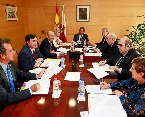 Cantabria aprueba la oferta empleo público docente 2017 oposiciones secundaria oposiciones maestros