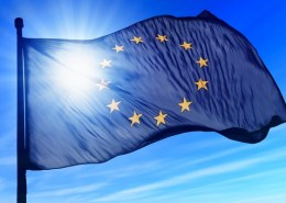 Convocatoria-oposiciones-UE-academia-3catorce-cantabria-santander-auxiliar-administrativo Preparadores Cantabria Ayudante Instituciones Penitenciarias