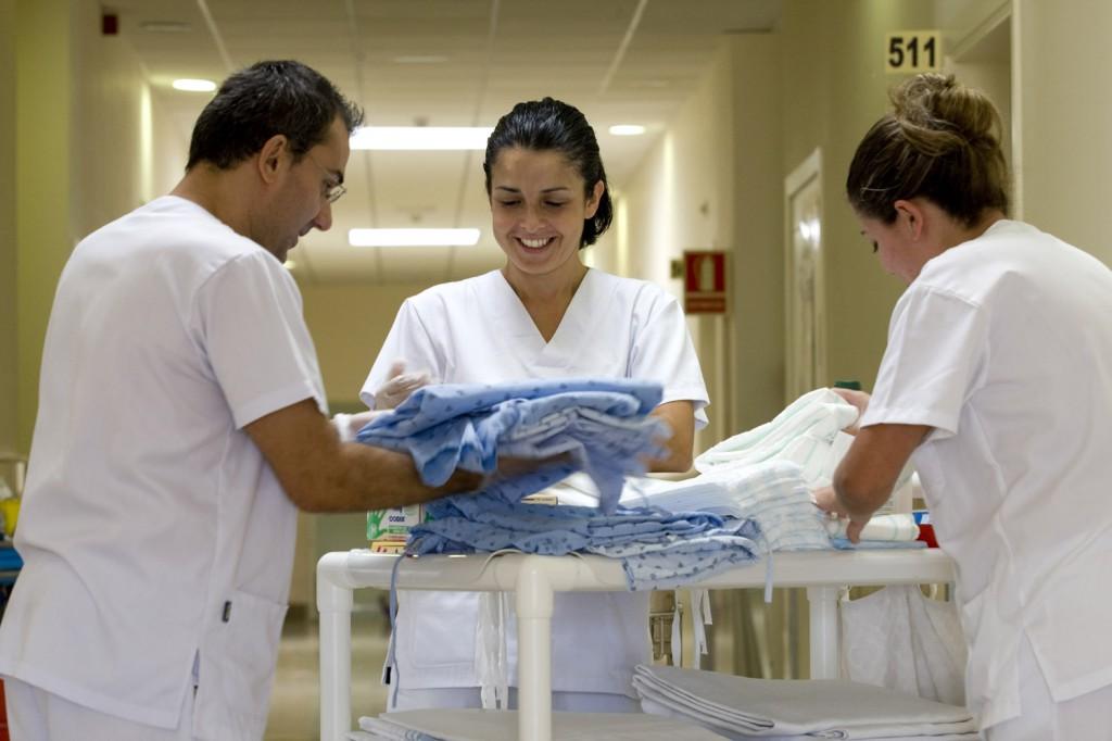 Curso-Oposiciones-Auxiliar-Enfermería-3catorce-cantabria-academia-santander-ss Nuevo curso oposiciones auxiliar de enfermería