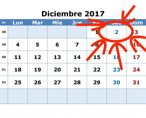 Fecha Examen Oposicion Policia Nacional 2017 academia santander escala basica