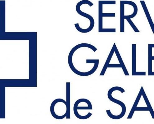 Oposiciones Salud Sergas 2017 2018 SANIDAD cantabria cantabro 3catorce santander