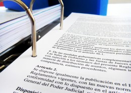 Temarios-oposiciones-cantabria-3catorce-academia-santander Ejercicios Oposicion Auxiliar Administrativo Estado