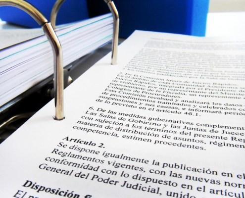 Temarios oposiciones cantabria 3catorce academia santander