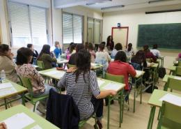 oferta-empleo-publico-oposiciones-cantabria-3catorce-santander-plazas Supuesto Practico Oposicion Geografía Historia Cantabria