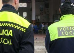 oposiciones-policia-local-pielagos-cantabria-preparador-academia-santander Curso preparar oposicion Policia Local Santander