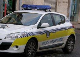 plazas-Policia-Local-Santander-academia-3catorce-preparador Curso preparar oposicion Policia Local Santander