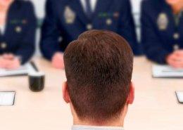 Curso-guardia-civil-entrevistas-personalidad-psicologo-cantabria Oposición Guardia Civil