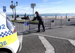 Curso-oposiciones-policia-local-Santander-academia-temario-test-3catorce-cantabria Publicada la resolución con las notas examen policia local Colindres