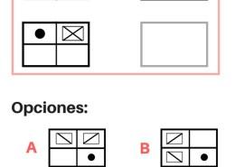 Curso-psicotecnicos-policia-local-santander-academia-3catorce-psicologo Cantabria presentará primer borrador de las Normas Marco reguladoras de Policía Local