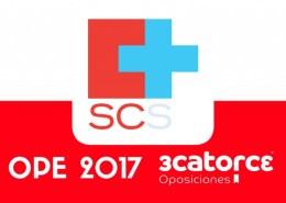 Oferta-empleo-publico-2017-Servicio-Cantabro-Salud-SCS-oposiciones-cantabria-2018-sanidad Se esperan 348 plazas OPE sanidad 2019 Cantabria
