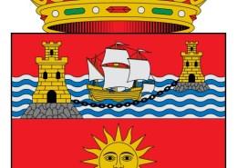 Oposiciones-auxiliar-administrativo-cantabria-corvera-de-toranzo-3catorce-academia-oposiciones-santander Oposiciones administrativo ayuntamientos Cantabria