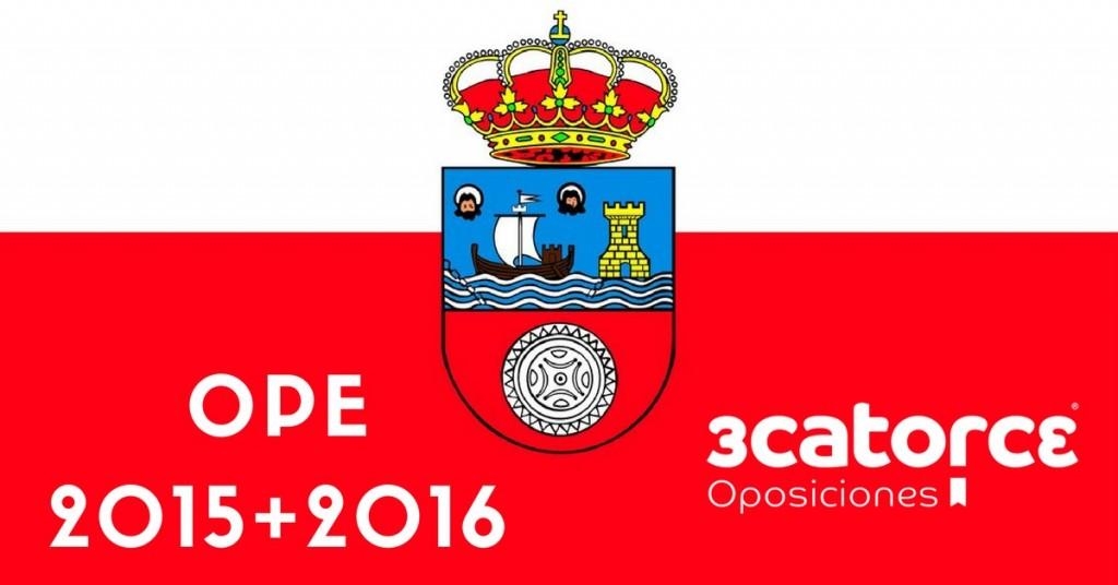 Convocatoria-Oposiciones-Tecnico-Planta-Hidrologica-Cantabria-3catorce-academia-oposiciones-santander Convocatoria Oposiciones Tecnico Planta Hidrologica
