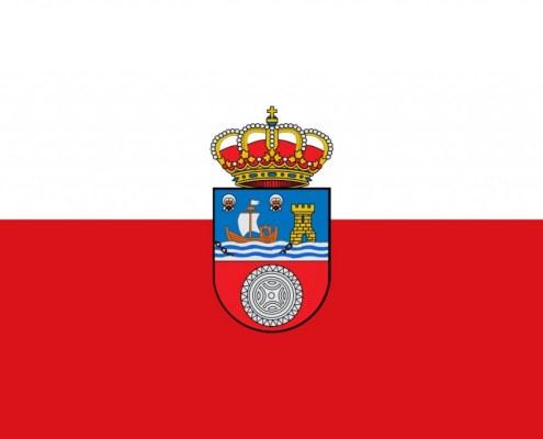 Curso oposiciones auxiliar administrativo Cantabria