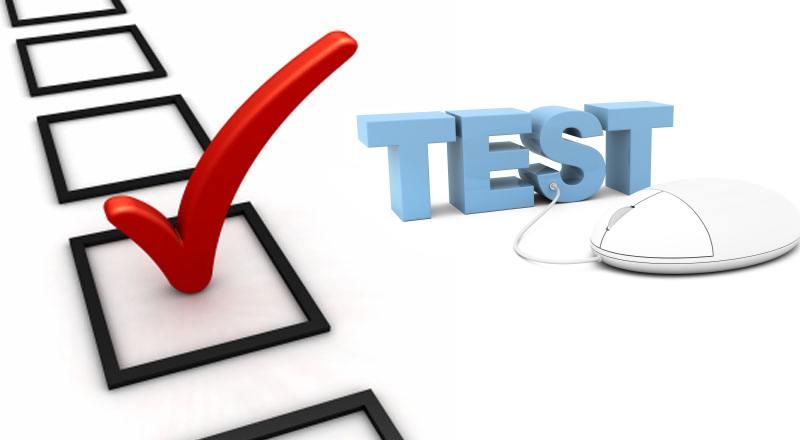 Test-Auxiliar-Administrativo-Cantabria Test Auxiliar Administrativo Cantabria