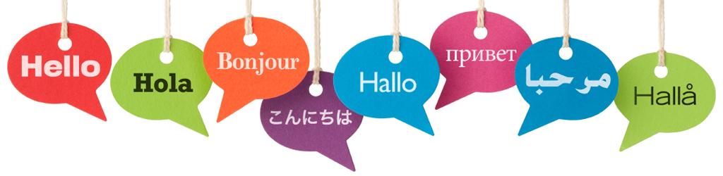 Baremo-oposiciones-guardia-civil-abierta-matricula-escuela-idiomas Baremo oposiciones guardia civil abierta matricula escuela idiomas