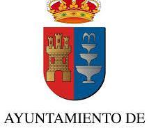 Oposicion-administrativo-Cantabria-ayuntamiento-medio-cudeyo Nuevo curso oposiciones auxiliar administrativo Cantabria 2018