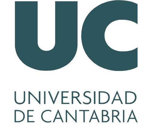 Oposiciones Universidad de Cantabria 3catorce academia santander