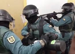 academia-oposiciones-guardia-civil-cantabria-santander-la-mejor Oposición Guardia Civil